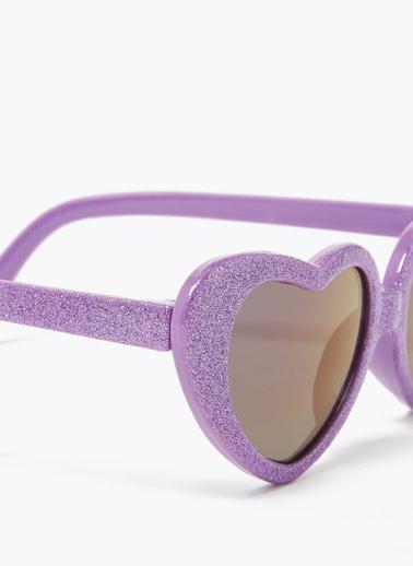 Marks & Spencer Güneş Gözlüğü Lila
